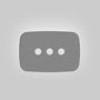 HD [Multicam] U2 360º City of Blinding Lights (Live from La Plata, ARG), Edited by @vetriu2