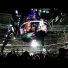 HD DVD U22 – With or Without You [Edited by @vetriu2]