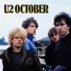 October: oggi ne ricade l'anniversario!