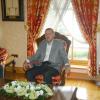 Bono elogia la visita in Somalia del Premier turco Erdogan