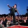 Bono su Bio Classroom
