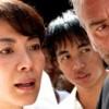 """CURIOSITA': Il film """"The Lady"""" apre il Festival Internazionale di Roma"""