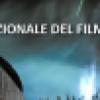 UPDATE 2: Festival Internazionale del Film di Roma: 'From The Sky Down' ci sarà!