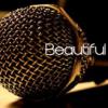 Iscritti al Concorso 'BEAUTIFUL COVER'