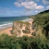 20-Portrush-White-Rocks-Beach-Antrim