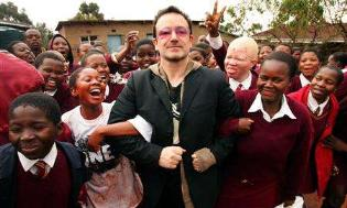 2006-05-17T190146Z_01_NOOTR_RTRIDSP_2_OUKEN-UK-AFRICA-BONO-AIDS