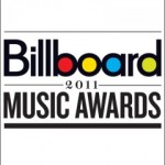 Billboard-Music-Awards-le-nomination