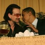 bono_obama