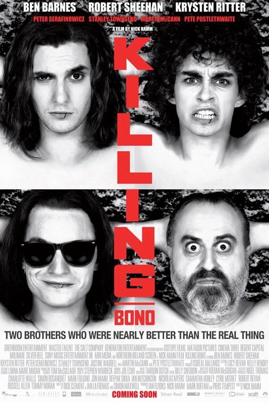 killing-bono-poster-film