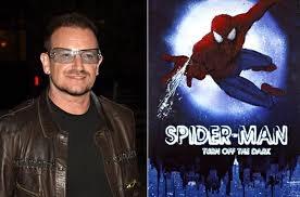 Bono e Spider-Man.jpg
