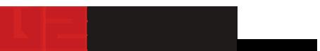 Intervista-logo