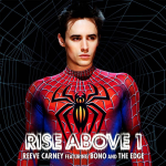 Rise-Above-Reeve-Carney
