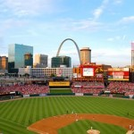 missouri-busch-stadium
