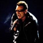 U2-front-man-Bono-at-Glas-007