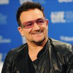 Bono_main_TIFF