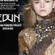 EDUN homepage