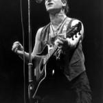Bono Desire
