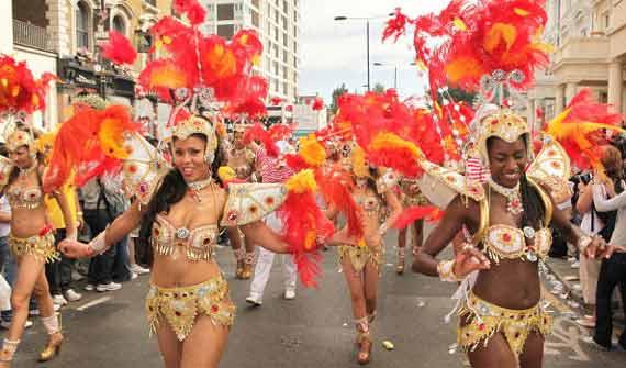 Festival di Rio