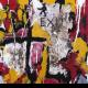 bono-ivan-1973-italy-exit-2535011