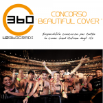 concorso-Beautiful-cover