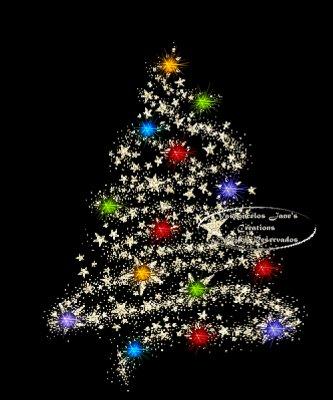Canzone Di Natale Buon Natale.Buon Natale A Tutti Voi Canzone Immagini Di Natale