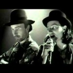 img_45519_u2-christmas-baby-please-come-home-official-music-video-hd