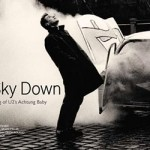 120306-FromTheSkyDown_header