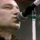 Bono live aid