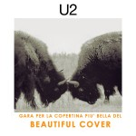 U2-The-Best-Of-1990-2000-&-B-Sides