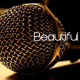 concorso-beautiful-cover-21