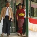 aung-san-suu-kii-birmania_280x185