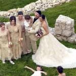 edge-casamento