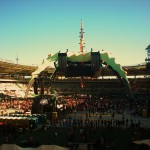 palco-u2-360-gradi-tour-torino-2010-a21976821