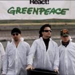 u2-greenpeace