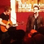 Bono acoustic