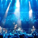 Milano_U2-Live-Milano-7-Lug