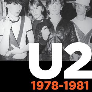 mostra-u2-1978-1981