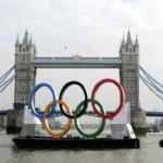 Olimpiade-Londra
