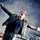 Bono 2011