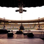 backline_turin_640