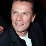larry_mullen_jr_349x466