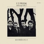220px-Pride_(In_the_Name_of_Love)_(U2_single)_coverart