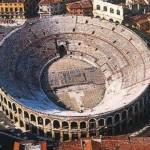562x480xl43-arena-verona-120613201511_big.jpg.pagespeed.ic.OkkI0ouwdk