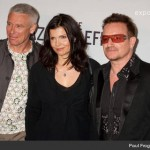 adam_clayton_ali_hewson_and_bono_1Su7e
