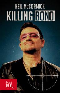 killing-bono-bur