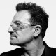 Bono-Vox