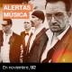 alertas_musica_06062013