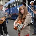 music_tour_bus
