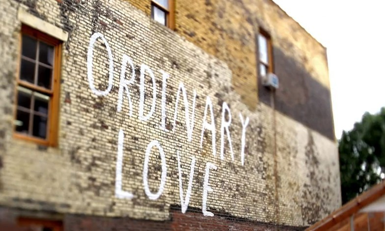 ordinary-love_784x0