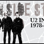 u2_email_header_nss